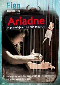 ariadne-flyer