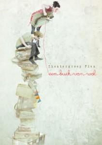 buikvanwol-flyer