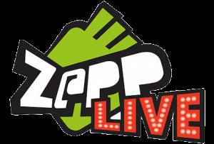 zapp-live